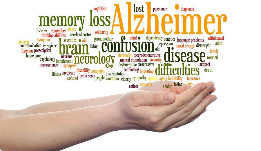 alzheimer-disease-nutrition.jpg